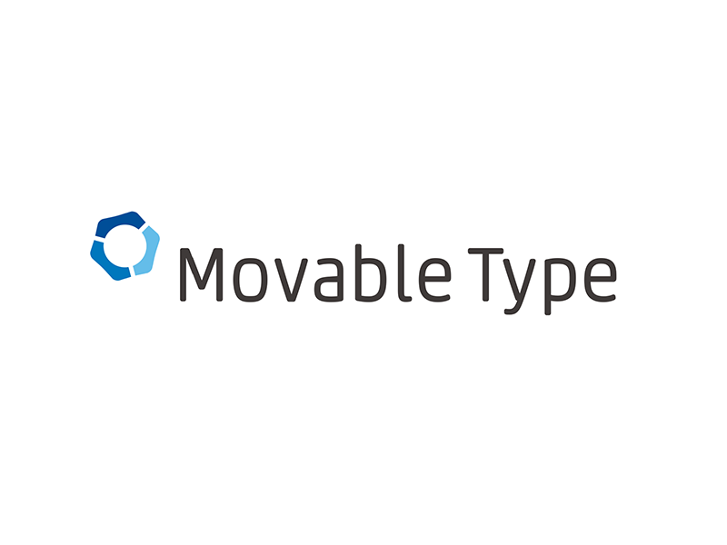 Movable Typeの困ったケースの解消法
