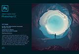 SVGと(Photoshop CC 2017)OpentypeSVGフォント